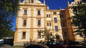 Prodej, byt 3+kk, 106 m2, Plzeň