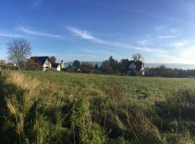 Prodej, pozemek, 5037 m2, Liberec, ul. Světelská