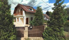 Prodej, rodinný dům 4+kk, Zruč nad Sázavou