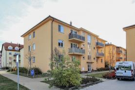 Prodej, byt 3+kk, 70 m2, Chrášťany
