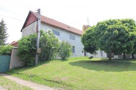 Prodej, rodinný dům, Soběchleby