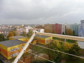 P1010578 (Prodej, byt 2+1, 44 m2, Ostrava, ul. Mánesova), foto 4/11