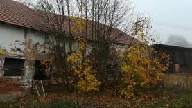 (Prodej, stavební parcela, 468 m2, Hluboká u Žihle), foto 2/7