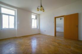 (Prodej, byt 3+1, 80 m2, Olomouc, ul. Husova), foto 2/5