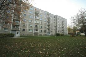 Prodej, byt 4+1, 78m2, Sokolov, ul. Vrchlického
