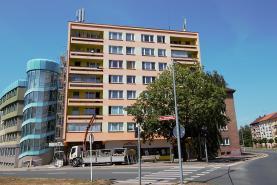 Prodej, byt 3+1, Hradec Králové, ul. M. D. Rettigové