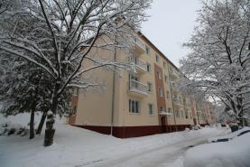 Prodej, byt 3+1, OV, Liberec, ul. Kubánská
