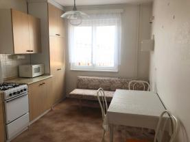 Prodej, byt 3+1, Otrokovice, ul. Erbenova