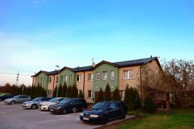 Prodej, byt 2+kk, Ostrava - Nová Ves, ul. Na Lánech