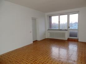 (Prodej, byt 3+1, 78 m2, Prostějov), foto 4/24
