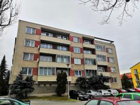 (Prodej, byt 3+1, 78 m2, Prostějov), foto 2/24
