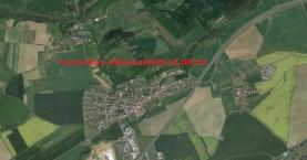 Prodej, pole, 10168 m2, Žebrák