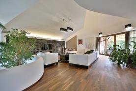 (Prodej, vila, 1500 m2, Jesenice - Osnice), foto 2/29