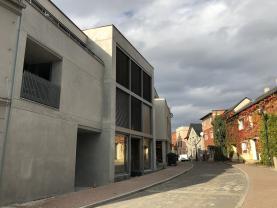 (Pronájem, komerční prostory, 58 m2, Hlučín, ul. Hrnčířská), foto 4/6