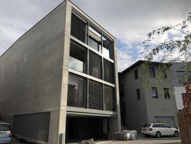 (Pronájem, komerční prostory, 58 m2, Hlučín, ul. Hrnčířská), foto 2/6