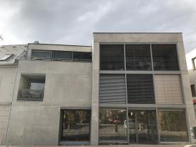 Pronájem, komerční prostory, 69 m2, Hlučín, ul. Hrnčířská