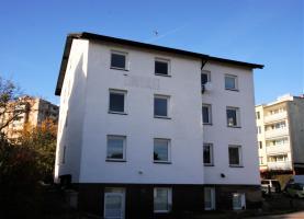 Pronájem, kancelářské prostory, 490 m2, Praha - Libeň