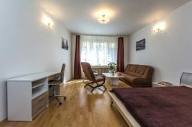 IMG_0122 (Prodej, byt 3+kk, 95 m2, Praha 1 - Staré Město, ul.Krocínova), foto 2/25