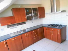 P9050020 (Pronájem, byt 3+1, 103 m2, Plzeň - centrum), foto 2/16