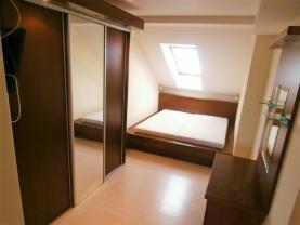 P9050012 (Pronájem, byt 3+1, 103 m2, Plzeň - centrum), foto 4/16
