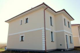 Prodej, rodinný dům, 145 m2, Chýně, Praha-Západ