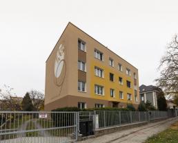 Prodej, byt 3+1, 64 m2, OV, Plzeň, - ul. Květná
