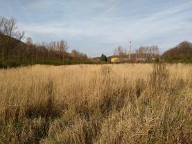 (Prodej, stavební pozemek, 882 m2, Letovice, ul. Brněnská), foto 3/3
