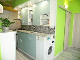 (Prodej, byt 3+1, 70 m2, DV, Klášterec n.O., ul. Budovatelská), foto 2/18