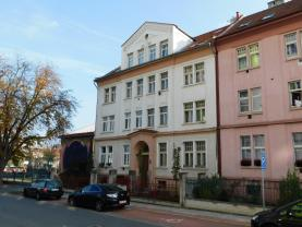 Prodej, byt 4+kk, Poděbrady, ul. Dr. Horákové