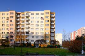 Prodej, byt 3+1, OV, České Budějovice, ul. Otavská