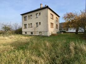 Prodej, rodinný dům, Háj ve Slezsku