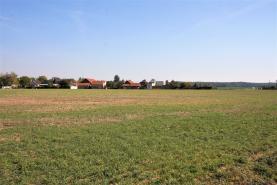 Prodej, pozemek, 25846 m2, Habrkovice, okr. Kutná Hora