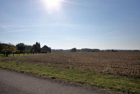 (Prodej, pozemek, 21691 m2, Habrkovice, okr. Kutná Hora), foto 3/7