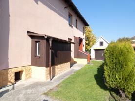 (Prodej, rodinný dům 7+2, 1371 m2, Bohumín - Skřečoň), foto 4/14