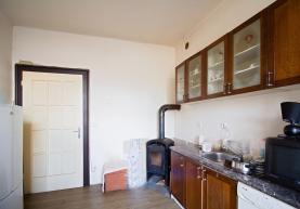 (Prodej, výrobní objekt, 943 m2, Lobodice), foto 4/12