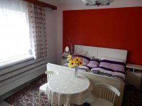 Prodej, rodinný dům 7+2, 209 m2, Hlučín, ul. Úzká