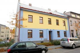 Prodej, byt 3+kk, 77 m2, Chrudim, ul. Čs. armády