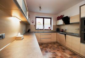 (Prodej, rodinný dům 6+2, 200 m2, Brumovice - Úblo), foto 2/19
