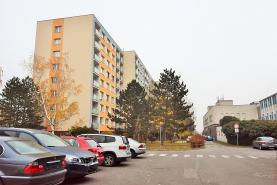 Prodej, byt 1+1, Mladá Boleslav, ul. Jana Palacha