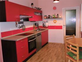 (Prodej, rodinný dům, 240 m2, Lubenec, okr. Louny), foto 4/25