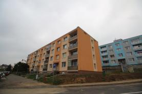 Prodej, byt 3+kk, OV, Jablonné v Podještědí, ul. U Školy