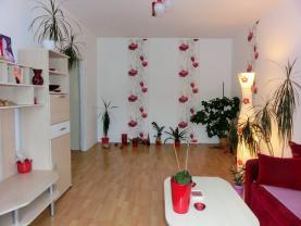 (Prodej, byt 2+1, 55 m2, Karlovy Vary, ul. Brigádníků), foto 3/21