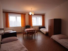 (Prodej, hotel, Ústí nad Orlicí, ul. M. R. Štefanika), foto 3/20