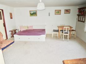 (Prodej, rodinný dům, 5+1, 777 m2, Koloděje nad Lužnicí), foto 4/18