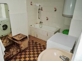 (Prodej, rodinný dům, 5+1, 777 m2, Koloděje nad Lužnicí), foto 3/18