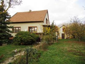 Prodej, rodinný dům 4+1, Srbsko