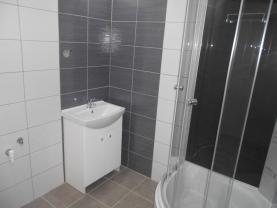 (Prodej, byt 2+kk, 39 m2, Havířov, ul. 17. listopadu), foto 2/18
