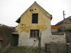 Prodej, rodinný dům, Zvoleněves