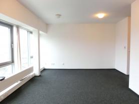 Pronájem, kancelářské prostory, 66 m2, Mnichovo Hradiště
