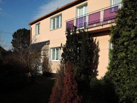 (Prodej, rodinný dům, 483 m2, Sviadnov, ul. Staříčská), foto 4/17